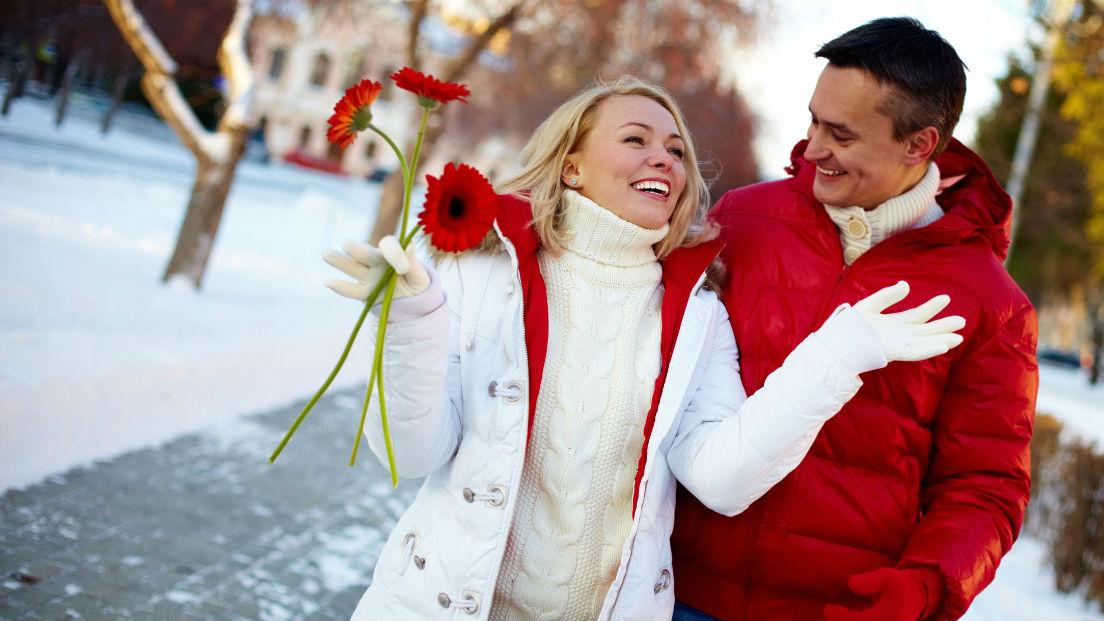 знакомства облегчите себе поиск любви